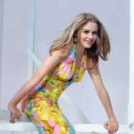 Alicia Silverstone 2 Wallpapers