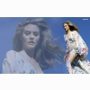 Alicia Silverstone 4 Wallpapers