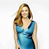 Alicia Silverstone 6 Wallpapers