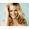 Alicia Silverstone Beautiful Smile Wallpaper