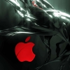 Download alien apple wallpapers, alien apple wallpapers Free Wallpaper download for Desktop, PC, Laptop. alien apple wallpapers HD Wallpapers, High Definition Quality Wallpapers of alien apple wallpapers.