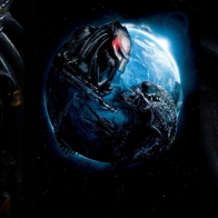 Alien Vs Predator Wallpapers