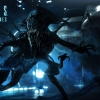Download aliens colonial marines, aliens colonial marines  Wallpaper download for Desktop, PC, Laptop. aliens colonial marines HD Wallpapers, High Definition Quality Wallpapers of aliens colonial marines.