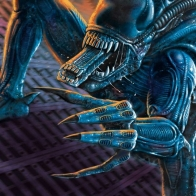 Aliens Vs. Predator 2 Wallpapers