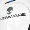 Download alienware wallpapers, alienware wallpapers Free Wallpaper download for Desktop, PC, Laptop. alienware wallpapers HD Wallpapers, High Definition Quality Wallpapers of alienware wallpapers.