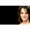 Alizee 01 Wallpapers