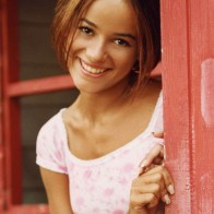 Alizee 02 Wallpapers
