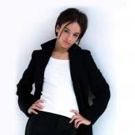 Alizee 1 Wallpapers