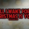 Download all i want for christmas cover, all i want for christmas cover  Wallpaper download for Desktop, PC, Laptop. all i want for christmas cover HD Wallpapers, High Definition Quality Wallpapers of all i want for christmas cover.