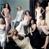 Download all stars vanity fair part 2 wallpaper, all stars vanity fair part 2 wallpaper  Wallpaper download for Desktop, PC, Laptop. all stars vanity fair part 2 wallpaper HD Wallpapers, High Definition Quality Wallpapers of all stars vanity fair part 2 wallpaper.