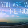 Download all the right ways cover, all the right ways cover  Wallpaper download for Desktop, PC, Laptop. all the right ways cover HD Wallpapers, High Definition Quality Wallpapers of all the right ways cover.