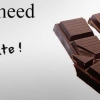 Download all you need is chocolate cover, all you need is chocolate cover  Wallpaper download for Desktop, PC, Laptop. all you need is chocolate cover HD Wallpapers, High Definition Quality Wallpapers of all you need is chocolate cover.