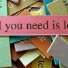 Download all you need is love cover, all you need is love cover  Wallpaper download for Desktop, PC, Laptop. all you need is love cover HD Wallpapers, High Definition Quality Wallpapers of all you need is love cover.
