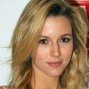 Download alona tal 01 wallpapers, alona tal 01 wallpapers  Wallpaper download for Desktop, PC, Laptop. alona tal 01 wallpapers HD Wallpapers, High Definition Quality Wallpapers of alona tal 01 wallpapers.