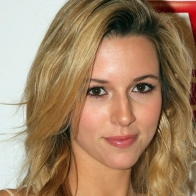 Alona Tal 01 Wallpapers
