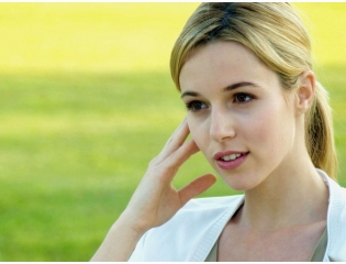 Alona Tal 02 Wallpapers