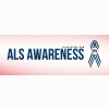 Als Awareness Cover