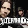 Download alter bridge cover, alter bridge cover  Wallpaper download for Desktop, PC, Laptop. alter bridge cover HD Wallpapers, High Definition Quality Wallpapers of alter bridge cover.
