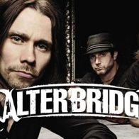 Alter Bridge Cover