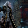 alucard in castlevania lords of shadow 2, alucard in castlevania lords of shadow 2  Wallpaper download for Desktop, PC, Laptop. alucard in castlevania lords of shadow 2 HD Wallpapers, High Definition Quality Wallpapers of alucard in castlevania lords of shadow 2.