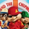Download alvin and the chipmunks 3 wallpapers, alvin and the chipmunks 3 wallpapers Free Wallpaper download for Desktop, PC, Laptop. alvin and the chipmunks 3 wallpapers HD Wallpapers, High Definition Quality Wallpapers of alvin and the chipmunks 3 wallpapers.