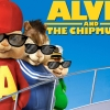 Download alvin and the chipmunks chipwrecked wallpapers, alvin and the chipmunks chipwrecked wallpapers Free Wallpaper download for Desktop, PC, Laptop. alvin and the chipmunks chipwrecked wallpapers HD Wallpapers, High Definition Quality Wallpapers of alvin and the chipmunks chipwrecked wallpapers.