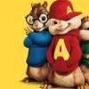 Download alvin and the chipmunks wallpapers, alvin and the chipmunks wallpapers Free Wallpaper download for Desktop, PC, Laptop. alvin and the chipmunks wallpapers HD Wallpapers, High Definition Quality Wallpapers of alvin and the chipmunks wallpapers.