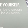 Download always be a unicorn cover, always be a unicorn cover  Wallpaper download for Desktop, PC, Laptop. always be a unicorn cover HD Wallpapers, High Definition Quality Wallpapers of always be a unicorn cover.