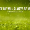 Download always be waiting cover, always be waiting cover  Wallpaper download for Desktop, PC, Laptop. always be waiting cover HD Wallpapers, High Definition Quality Wallpapers of always be waiting cover.