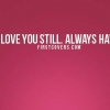 Download always have always will cover, always have always will cover  Wallpaper download for Desktop, PC, Laptop. always have always will cover HD Wallpapers, High Definition Quality Wallpapers of always have always will cover.