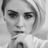 Alysha Nett 1 Wallpapers