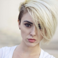 Alysha Nett 2 Wallpapers