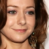 Download alyson hannigan wallpaper 01 wallpapers, alyson hannigan wallpaper 01 wallpapers  Wallpaper download for Desktop, PC, Laptop. alyson hannigan wallpaper 01 wallpapers HD Wallpapers, High Definition Quality Wallpapers of alyson hannigan wallpaper 01 wallpapers.