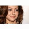 Alyson Hannigan Wallpaper 01 Wallpapers