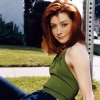 Download alyson hannigan wallpaper 02 wallpapers, alyson hannigan wallpaper 02 wallpapers  Wallpaper download for Desktop, PC, Laptop. alyson hannigan wallpaper 02 wallpapers HD Wallpapers, High Definition Quality Wallpapers of alyson hannigan wallpaper 02 wallpapers.