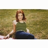 Alyson Hannigan Wallpaper Wallpapers
