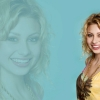 Download alyson michalka 1 wallpapers, alyson michalka 1 wallpapers Free Wallpaper download for Desktop, PC, Laptop. alyson michalka 1 wallpapers HD Wallpapers, High Definition Quality Wallpapers of alyson michalka 1 wallpapers.