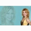 Alyson Michalka 1 Wallpapers
