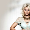 Download alyson michalka 6 wallpapers, alyson michalka 6 wallpapers Free Wallpaper download for Desktop, PC, Laptop. alyson michalka 6 wallpapers HD Wallpapers, High Definition Quality Wallpapers of alyson michalka 6 wallpapers.