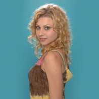 Alyson Michalka 7 Wallpapers