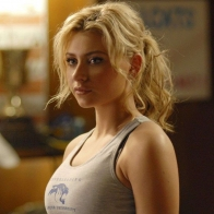 Alyson Michalka Famous Wallpaper Wallpapers