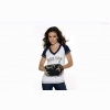 Alyssa Milano 10 Wallpapers