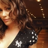 Download alyssa milano wallpapers, alyssa milano wallpapers  Wallpaper download for Desktop, PC, Laptop. alyssa milano wallpapers HD Wallpapers, High Definition Quality Wallpapers of alyssa milano wallpapers.