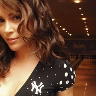 Alyssa Milano Wallpapers