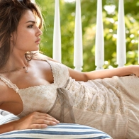 Alyssa Miller 12 Wallpapers