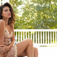 Alyssa Miller 8 Wallpapers