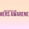 Download alzheimers awareness cover, alzheimers awareness cover  Wallpaper download for Desktop, PC, Laptop. alzheimers awareness cover HD Wallpapers, High Definition Quality Wallpapers of alzheimers awareness cover.