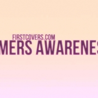 Alzheimers Awareness Cover