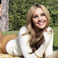 Amanda Bynes 3 Wallpapers