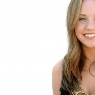 Amanda Bynes Wallpaper 05 Wallpapers